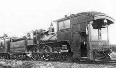Print Page - Name That Locomotive Game