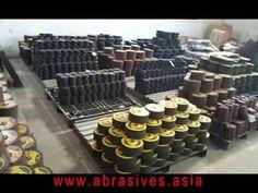 Grinding Wheel,Grinding Wheel supplier,china Grinding Wheel