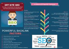 Contact Us for professional and affordable Website designing, SEO services Make Money Online, How To Make Money, Seo Techniques, Online Reviews, Professional Services, Seo Services, Digital Marketing, Business, Infographics