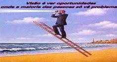 Quer ser um grande empreendedor? Seja Rico em Visão! http://buildingabrandonline.com/q/rico-em-visao-empreendedor/ost Image