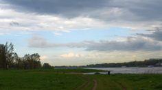 Am Niederrhein