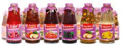 Компот является одним из самых любимых напитков в Азербайджане. Компоты, приготовленные из фруктов и ягод, не только приятны на вкус, но и полезны, поскольку сохраняют многие витамины и полезные вещества. При производстве компотов мы соблюдаем традиционную рецептуру варки, именно поэтому они столь вкусны и насыщенны.