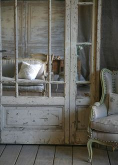 greige: interior design ideas and inspiration for the transitional home : Loving the details from Eloquence