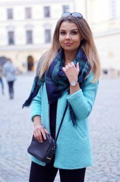 #casual_outfits #женственный_casual #осенний_образ