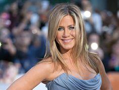 Jennifer Aniston: Kein Fan vom Selfie-Trend