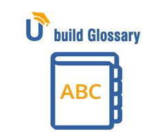 This time we have a new idea: Create an indepth glossary.