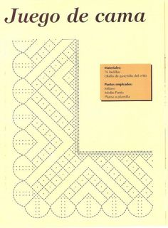 Bobbin Lacemaking, Bobbin Lace Patterns, Lace Heart, Lace Jewelry, Lace Detail, Patches, Bullet Journal, Blog, Arizona