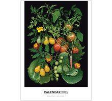 Ellen Hoverkamp: Calendars | Redbubble Say Hi, Order Prints, My Images, Note Cards, Photographs, Calendar, Design Inspiration, Plants, Gifts