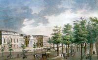 Museo de Historia (antiguo Museo Municipal)
