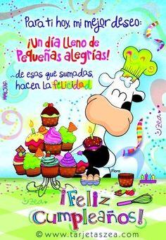 Happy Birthday Video, Happy Birthday Messages, Happy Birthday Images, Birthday Pictures, Birthday Greeting Cards, Birthday Quotes, Birthday Greetings, Happy Everything, Happy B Day