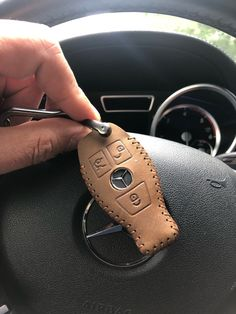 mercedes oldtimer tuning ~ mercedes old . mercedes old school . mercedes oldtimer s klasse . mercedes old vintage . Mercedes Cabrio, Mercedes Benz, Key Covers, Benz Car, Smart Key, Main Colors, Old School, Personalized Items, Stylish