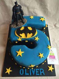 Die 40 Besten Bilder Von Batman Yas Pastasi Batman Torte Batman