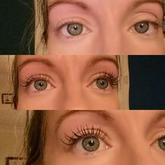 This babe has been using the light shine lash & curl mascara 🥰 creating longer natural lashes 🤩 Nu Skin Mascara, Curling Mascara, Mascara Tips, How To Apply Mascara, How To Apply Makeup, Applying Mascara, 3d Mascara, Teeth Care, Skin Care