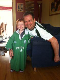 My boys cheering on Ireland ! My Boys, Ireland, Cheer, Polo Ralph Lauren, Mens Tops, Fashion, Moda, Humor, Fashion Styles