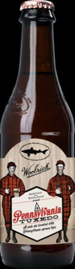mybeerbuzz.com - Bringing Good Beers & Good People Together...: Dogfish Head - Higher Math, Pennsylvania Tuxedo, 7...