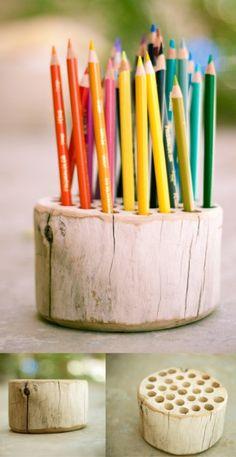 lapicero-madera-taladro-diy-muy-ingenioso-1