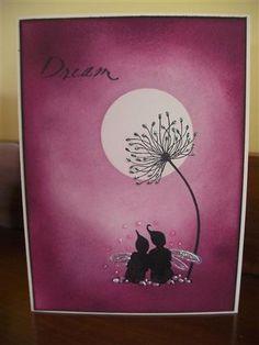 Pixie Dream's