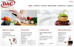 www.gruppodac.eu