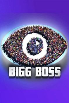 "Watch""DOWNLOAD"" Bigg Boss Season 11 full episodes 1080p Video-HD Free Tv Shows, Tv Shows Online, Full Episodes, Streaming Movies, Favorite Tv Shows, Movies And Tv Shows, Movie Tv, Boss, Seasons"