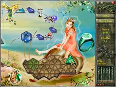 Charm Tale Game Download http://www.bigfishgames.com/download-games/440/charmtale/download.html?channel=affiliates&identifier=afd4bdcc5c37 Explore a fantastic world and see an enchanting story come to life in this exceptional puzzler from the creators of Magic Inlay.