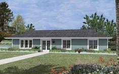 Berm Homes, Berm Advantages  from houseplansandmore.com