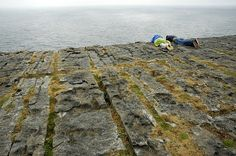 B And B Aran Islands Inis Mor Islands and The o'jays on Pinterest