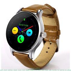 *คำค้นหาที่นิยม : #นาฬิกาแบรนด์เนมจากอเมริกา#นาลิกา#นาฬิกาขายที่ไปรษณีย์#รวมนาฬิกา#นาฬิกาcasioผู้หญิงราคาถูก#นาฬิกาโลกไทย#นาฬิกาข้อมือผู้หญิง#ราคานาฬิกาข้อมือผู้หญิง#นาฬิกาผู้ชายcasioราคา#นาฬิกาเท่ๆราคาถูก    http://appstore.xn--12cb2dpe0cdf1b5a3a0dica6ume.com/นาฬิกาorientautomatic.html