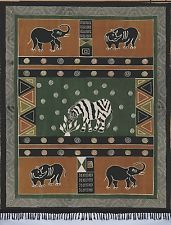African Print Tablecloths   Google Search | Afirican Quilt | Pinterest |  Africans, French Fabric And African Fabric