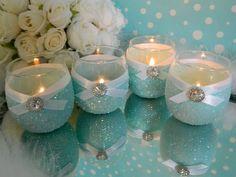 Wedding Favor Bridal Shower Favor Baby Shower Favor by KPGDesigns, $59.95