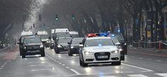 EZ AZ ELLENZÉKI PÁRTOK SZÉGYENE, MERT A NÉP MÁR RÉG MEGGÁTOLHATTA VOLNA A MAFFIA TERJEDÉSÉT! A magyar állam maffiamódszereitől félnek a menedzserek egy külföldi kutatás szerint