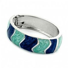 Mode-smykker - provides a wide selection of fine quality gold, silver and diamond jewelry.  Armbånd /Bracelets  #smykker     http://www.mode-smykker.dk/smykker-til-kvinder/armband.html