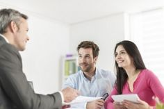 Reasons to Consult with a Commercial Property Manager