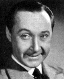 """Franklin Pangborn - He was a character actor in such movies as """"My Man Godfrey."""" In his early years, worked in short subjects for Mack Sennett and Hal Roach. Cremated, Burial: Forest Lawn Memorial Park (Glendale) Los Angeles, California, USA. Plot: Great Mausoleum, Columbarium of Security"""