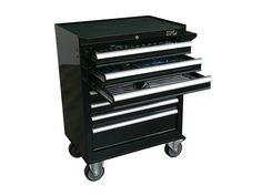 Sp Tools, Tool Organization, Tool Kit, Improve Yourself, Cabinet, Design, Clothes Stand, Closet