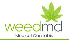 medicalmarijuanaservices.ca/   Do you Require Marijuana   in Canada for Medical Purposes?