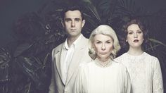 Sydney Theatre Company - Suddenly Last Summer