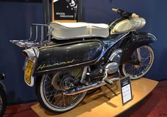 Auto Union, Cool Bikes, Cars And Motorcycles, Motorbikes, Bicycle, Vehicles, Mopeds, Wheels, Board