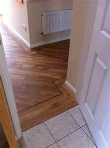 WE OFFER A FULLRANGE OF ALL FLOOR COVERINGS Karndean Flooring, Planking, Kitchen Flooring, Tile Floor, Hardwood Floors, Tiles, Cover, Design, Wood Floor Tiles