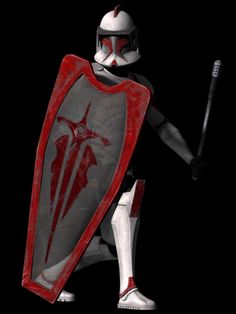 star wars clone troopers - Google Search