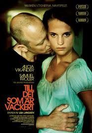 goede zweedse film!