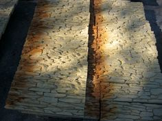 Kamień Dekoracyjny HIT na allegro Zobacz