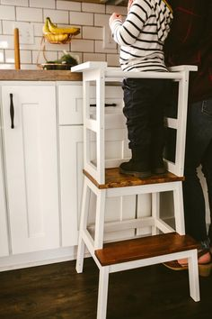 Super 12 Best Ikea Step Stool Images In 2019 Ikea Step Stool Ncnpc Chair Design For Home Ncnpcorg