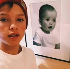 Hey you all I'm soooo sick and bored too, so dm me to be friends ayee @jacobsartorius #jacobsartorius