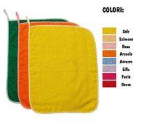 Set asilo 3 Asciugamani con asola di 8 cm per appenderli (43 x 54cm) Colore a scelta. Li trovi qui: http://www.coccobaby.com/prodotto/set-consigliati-e-novita/set-completi-risparmio/971/set-3-asciugamani-con-asola-colorati  #bambini #kids #coccobaby #cetty #shoppingonline #setasilo #instashop