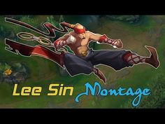 những pha xử lý hay Lee Sin Montage - Best Of Lee Sin (League Of Legends) - http://cliplmht.us/2017/06/02/nhung-pha-xu-ly-hay-lee-sin-montage-best-of-lee-sin-league-of-legends/