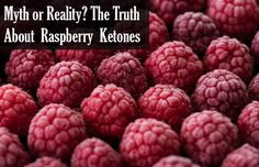 Since their launch Raspberry Ketones have been the latest weight loss crazy, but is it all a myth? This article contains the following: Raspberry ketones | The science behind how they work | Weight loss  #raspberryketones #weightloss #fatburner #nutrition #healtharticle #supplements