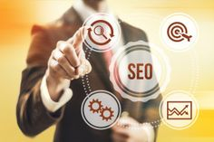 Although one of the benefits of hiring an SEO company on this website is not having to worry about your own search engine optimization, it is essential to communicate with the professionals of the company that you will provides you best SEO services.
