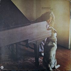 Carole King - Music at Discogs