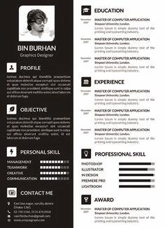 20_Plantillas_Gratis_para_Currículums_Vitae_Creativos_by_Saltaalavista_Blog_17