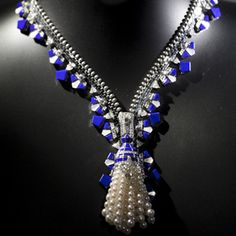pave-vancleef-and-arpels-enmodefashion